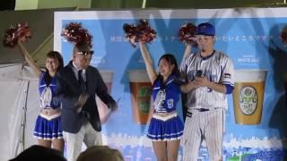 倉本寿彦(Kuramoto Toshihiko)/アンコールヒーローズ!!月間MVPww...