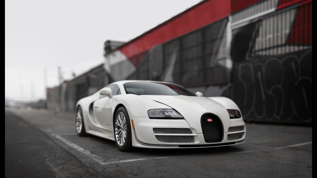 2012 bugatti veyron 16 4 super sport 300 youtube. Black Bedroom Furniture Sets. Home Design Ideas