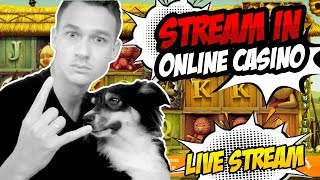 CASINO STREAM 🔥🔥🔥 BALANCE BOOST - CASINO ONLINE WITH REAL MONEY/MY NEW RECORD!!!