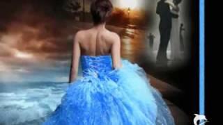Helene Fischer - Das letzte Wort hat die Liebe