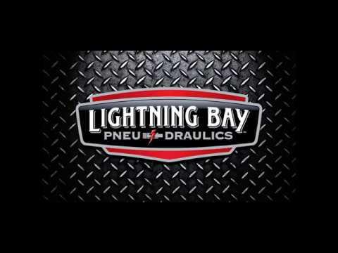 Lightning Bay Pneu-Draulics