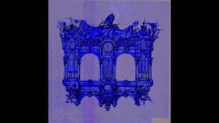 Ghost B.C. La Mantra Mori (Reversed)