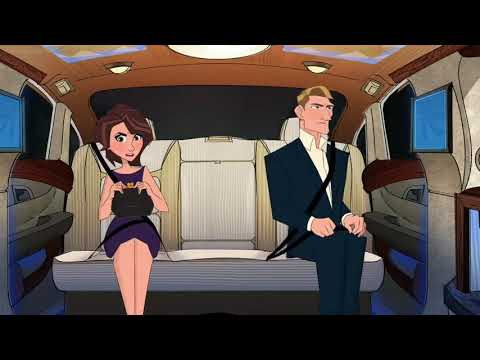 Big Hero 6 The Series Episode 9 Aunt Cass Goes Out part06 from YouTube · Duration:  3 minutes 9 seconds
