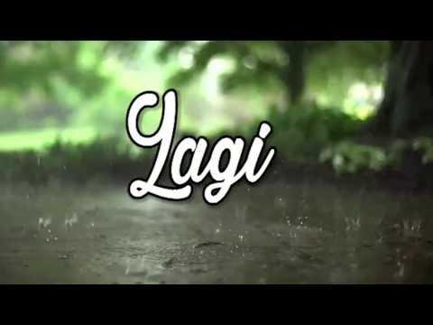 Dheandra   Sendiri 'Theme Song Film Uang Panai'=MahaRL'   Official Lyric Video