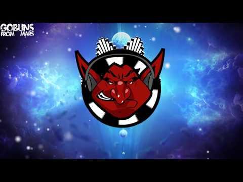 MaxnuM & Agustin - Master Key [Goblin Promotion]