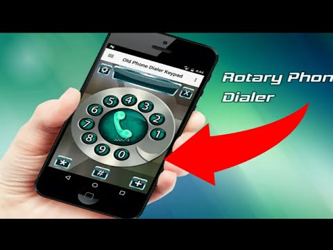 Best Call Dialer App For Your Android Phone