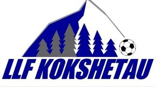 Мобилэнд Самрук лига А 1 тур Чемпионата ЛЛФ Кокшетау по мини футболу 2020г
