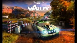 Baixar Trackmania 2 Valley Soundtrack - Vast Veridian