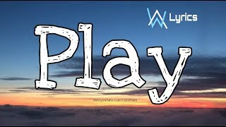 Download lagu You Played for Me Alan Walker ft K 1 Tungevaag Mangoo Flying Over Clouds Mountains