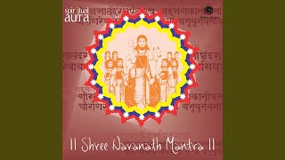 Navnath Mantra