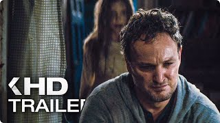 PET SEMATARY All Clips & Trailers (2019)