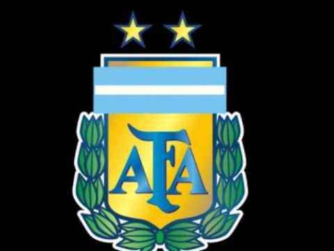 foto de escudo de  argentina