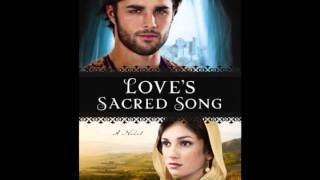 Love's Sacred Song Book Trailer