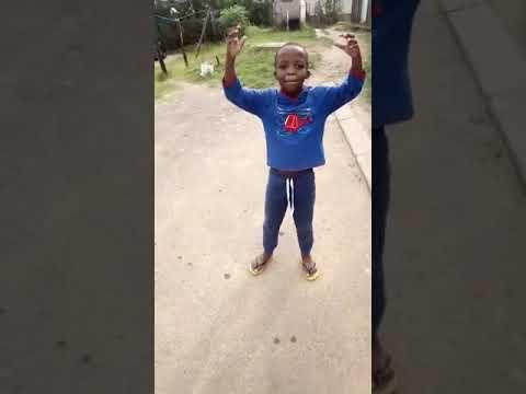 Zola - Ngomhla Wosindiso By Mpilo