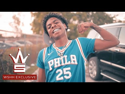 "Oz Sparx - ""Hindi"" (Official Music Video - WSHH Exclusive)"