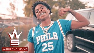 "Oz Sparx - ""Hindi"" ( - WSHH Exclusive)"