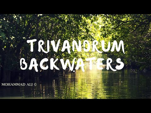 Trip to South India | Kanyakumari | Trivandrum | Alleppy