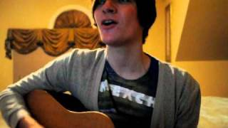 """Selena Gomez: """"A Year Without Rain"""" [Cover] (Request)"""
