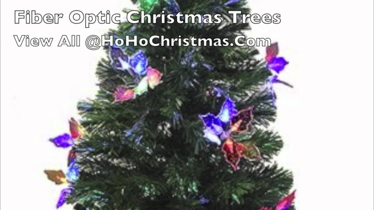 Walmart Com Artificial Christmas Trees