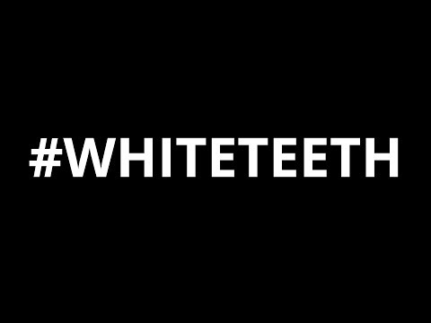 THE WHITE TEETH CHRONICLES | ONE FOR THE WEEKEND PODCAST
