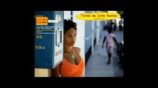 TARDE DE CAFE RUMBA 1st Edition 9.6.2012 by Afro Cuban Body Work
