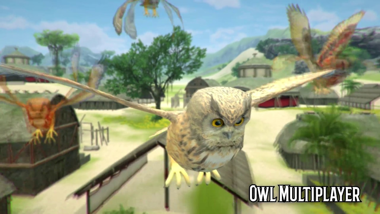 Miserere by SnowOwl (@SnowOwl) on Game Jolt