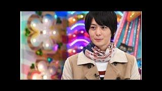 犬飼貴丈も出演、仮面ライダー芸人第3弾が「アメトーーク!」で来週放送...