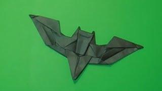 как сделать сюрикен бэтаранг из бумаги. Бэтаранг из бумаги оригами