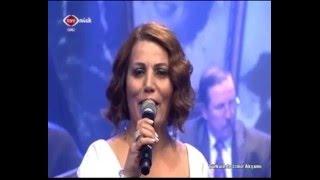 Türkülerle İzmir Akşamı - TRT İzmir Radyosu