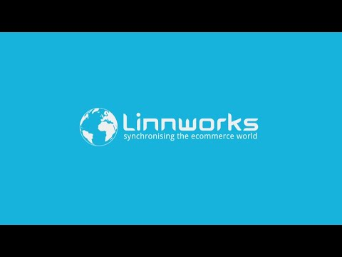 Webinar - Configure and Use Royal Mail within Linnworks.net