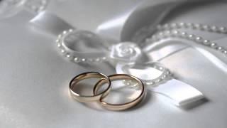 Уж, замуж, за рубеж! Или как выйти замуж за иностранца(Купить полную запись лединара можно здесь: ..., 2013-04-18T08:13:14.000Z)