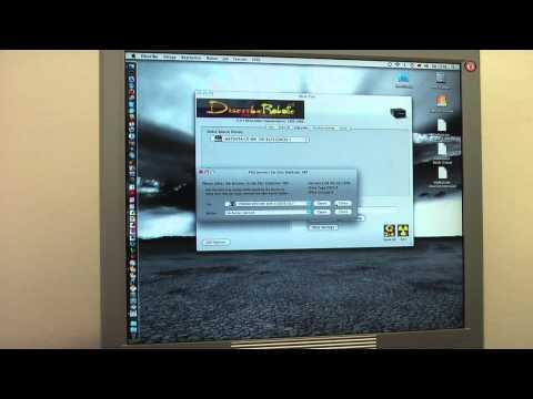 CD Produktion | DVD Produktion -- SMS Frankfurt Medienproduktion | Media Agency Frankfurt