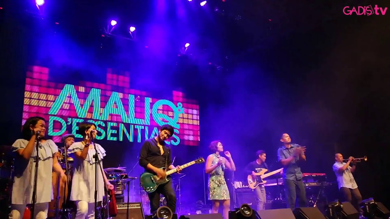 maliq-dessentials-mendekat-melihat-mendengar-live-at-markas-kaskus-2016-gadismagz