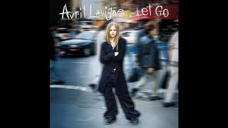 Watch Avril Lavigne Let Go video