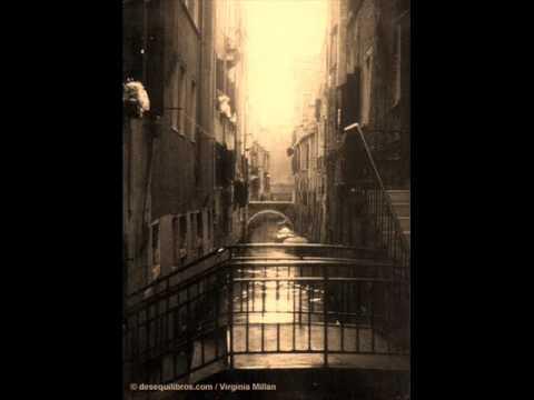 Paolo Conte- Via con me(It's wonderful)