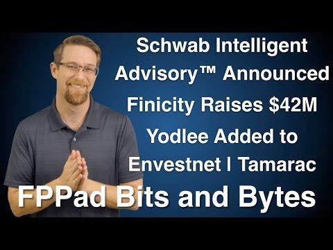 eMoney Advisor - FPPad