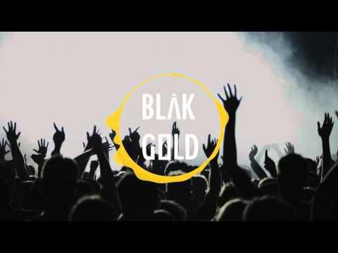 Rihanna - Towards the Sun (BLAKGOLD Remix)