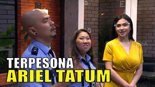 Full Pesona Ariel Tatum Mengalihkan Duniaku Lapor Pak 01 04 21 MP3