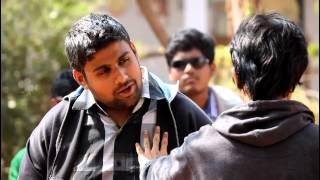 Priya Priyatama | Telugu Romantic Short Film 2015