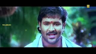 Nagarjuna Full Action Telugu Tamil Dubbed Movie | South Indian Movies | Nagarjuna Action Movies