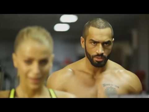 Hip Hop Workout Music Mix 2016 / Gym...