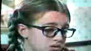 Parte I: No quiero ser tu amiga (Parodia Patito Feo) Thumbnail