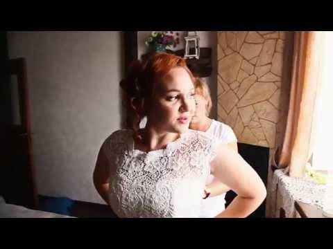 кино i 27 свадеб хорошего качества