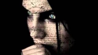 Circo Europia  - Crnila (with English lyrics)