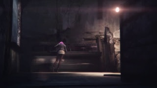 Double Action Resident Evil Revelations 2 Part 1 mit Tani (Claire)/PNF (Moira) (PS4/GER )