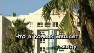 Download Караоке - Вези меня извозчик Mp3 and Videos