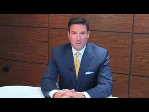 Springfield Car Wreck Attorneys Peoria Car Accident Lawyers Illinois 4535