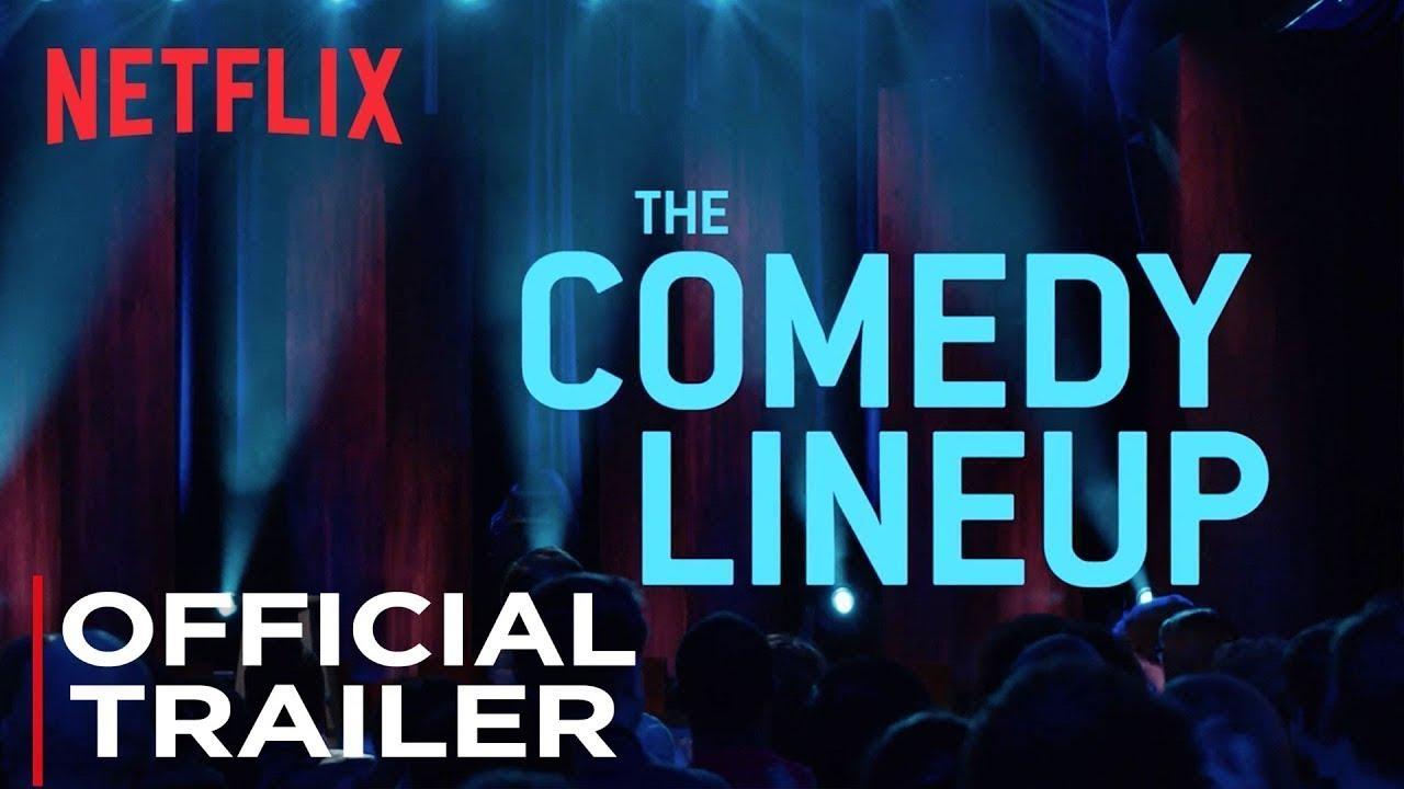 Comedy Specials by Women on Netflix | POPSUGAR Entertainment