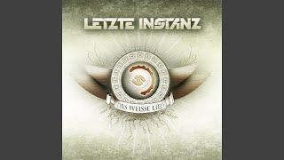 Tanz (Akustik Version)