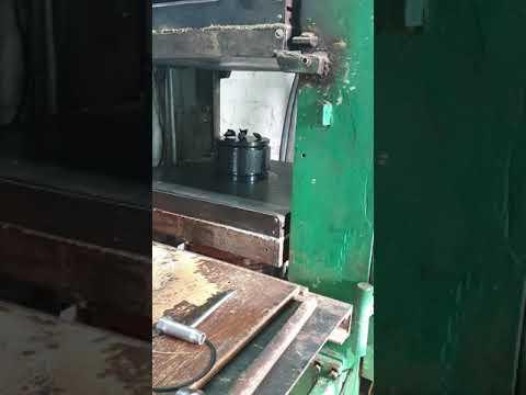 Изготовление резинотехнических изделий Волгоград.